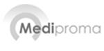 Mediproma