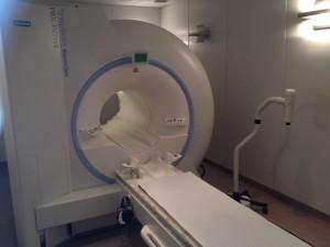 Ijsselland ziekenhuis Thea de Jong
